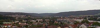 lohr-webcam-03-08-2020-13:30