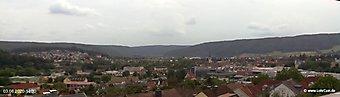 lohr-webcam-03-08-2020-14:30