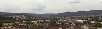 lohr-webcam-03-08-2020-15:20
