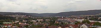 lohr-webcam-03-08-2020-15:30