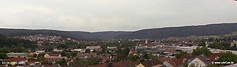 lohr-webcam-03-08-2020-16:00