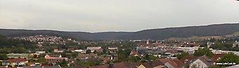 lohr-webcam-03-08-2020-16:20