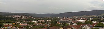lohr-webcam-03-08-2020-17:50