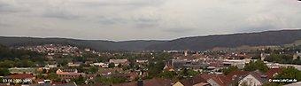 lohr-webcam-03-08-2020-18:10
