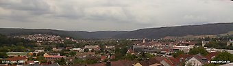 lohr-webcam-03-08-2020-18:20