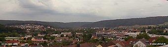 lohr-webcam-03-08-2020-18:30