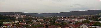 lohr-webcam-03-08-2020-20:10