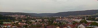 lohr-webcam-03-08-2020-20:20
