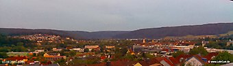 lohr-webcam-03-08-2020-20:50