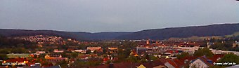 lohr-webcam-03-08-2020-21:00