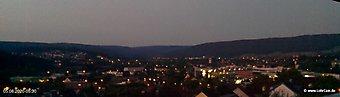 lohr-webcam-05-08-2020-05:30
