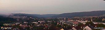lohr-webcam-05-08-2020-05:40