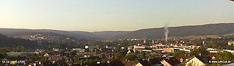 lohr-webcam-05-08-2020-07:20
