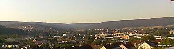 lohr-webcam-05-08-2020-07:30