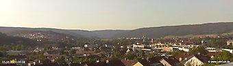 lohr-webcam-05-08-2020-08:00