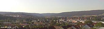 lohr-webcam-05-08-2020-09:30
