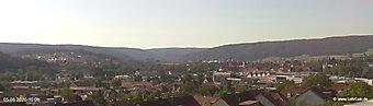 lohr-webcam-05-08-2020-10:00