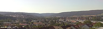 lohr-webcam-05-08-2020-10:20