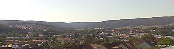 lohr-webcam-05-08-2020-10:40