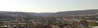 lohr-webcam-05-08-2020-10:50