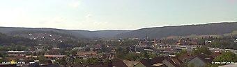 lohr-webcam-05-08-2020-11:10