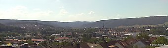 lohr-webcam-05-08-2020-11:30