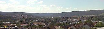 lohr-webcam-05-08-2020-11:50