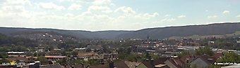 lohr-webcam-05-08-2020-12:10