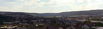 lohr-webcam-05-08-2020-13:40