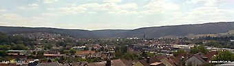 lohr-webcam-05-08-2020-13:50