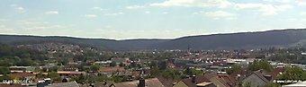 lohr-webcam-05-08-2020-14:10