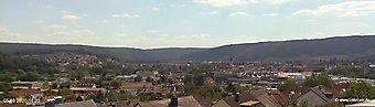 lohr-webcam-05-08-2020-14:20