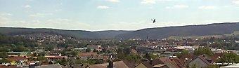 lohr-webcam-05-08-2020-14:30