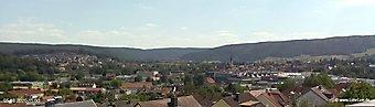 lohr-webcam-05-08-2020-15:00