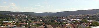 lohr-webcam-05-08-2020-15:10
