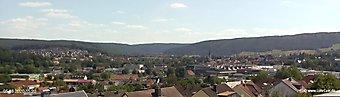 lohr-webcam-05-08-2020-15:20