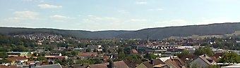 lohr-webcam-05-08-2020-15:30