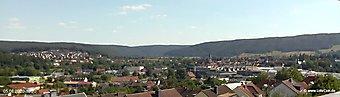 lohr-webcam-05-08-2020-16:21