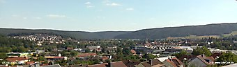 lohr-webcam-05-08-2020-16:30