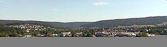 lohr-webcam-05-08-2020-16:51