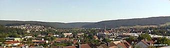 lohr-webcam-05-08-2020-17:10