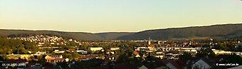 lohr-webcam-05-08-2020-20:00