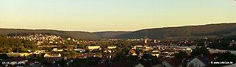 lohr-webcam-05-08-2020-20:10