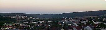 lohr-webcam-05-08-2020-21:00