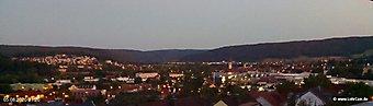 lohr-webcam-05-08-2020-21:20