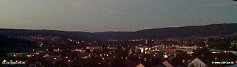 lohr-webcam-06-08-2020-05:30