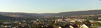 lohr-webcam-06-08-2020-07:20