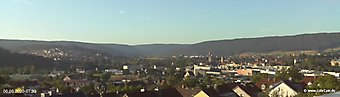 lohr-webcam-06-08-2020-07:30