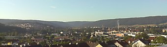 lohr-webcam-06-08-2020-07:50