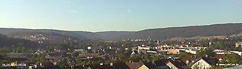 lohr-webcam-06-08-2020-08:00